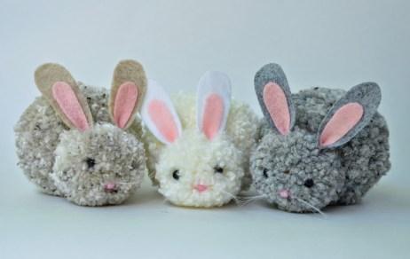 http-_www.ikatbag.com_2014_07_bunny-party-bunnies.html