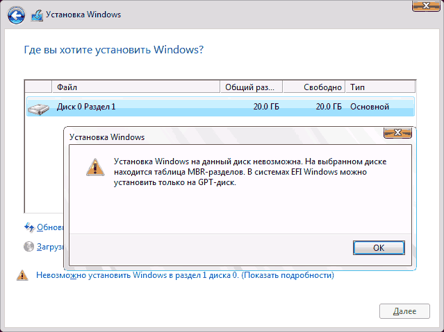 Install windows 10 with usb  It seems, by and large, everything