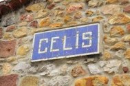 CELIS