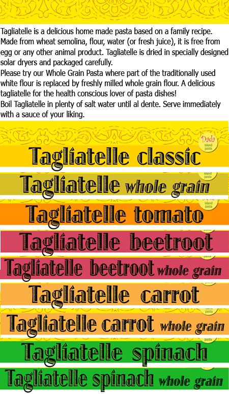 tagliatelle-blog