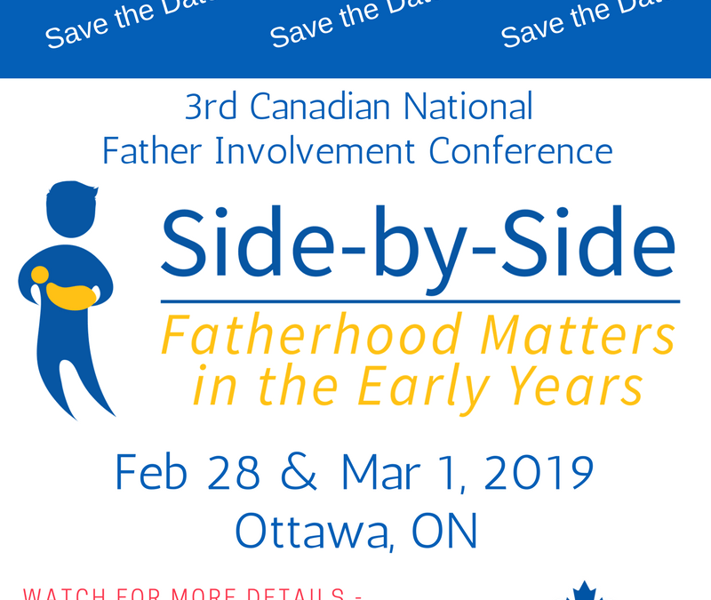 Early Bird Registration for National Conference – ends today