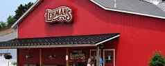 Road Trip: Lehman's Old Time Hardware