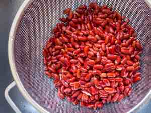 wpid6903-Pressure-Cooker-Red-Beans-and-Rice-7362.jpg