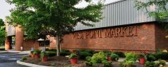A Farewell to West Point Market