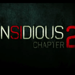 Date Night Movie Reviews – Insidious Chapter 2