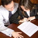 Families may require Legal Translation Services