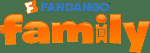 #Fandango #FandangoFamily #ad