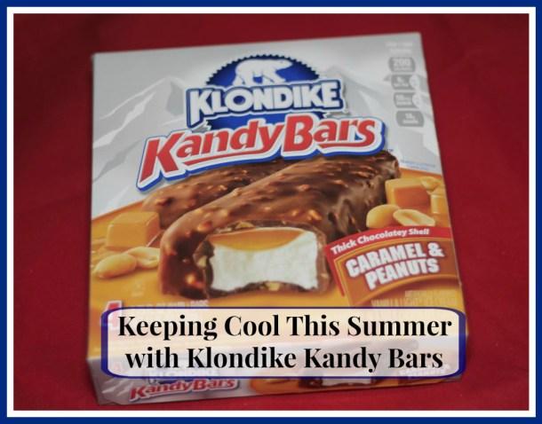 #KlondikeVariety #IC #ad