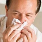 #CVS #Allergies #FallAllergies #MinuteClinic #AD