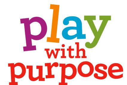 #PlayWithPurpose #ToysRUs #giveaway #ad