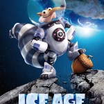 Ice Age: Collision Course Film + Philips Sonicare Giveaway