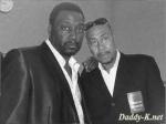 Big-Daddy-Kane