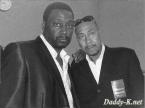 Big Daddy Kane