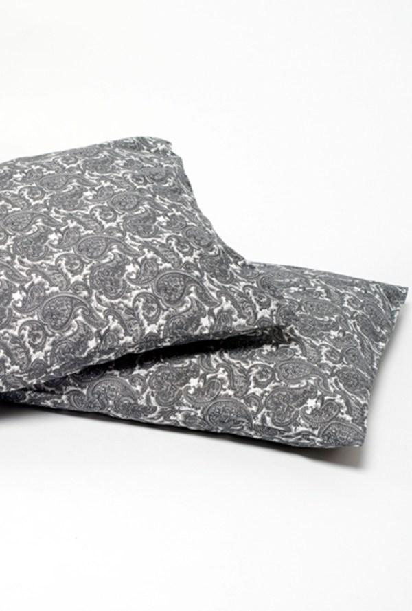 100% Cotton Pillow Slips