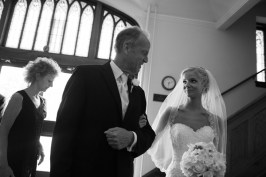 29-bride-with-dad-solar-photographers