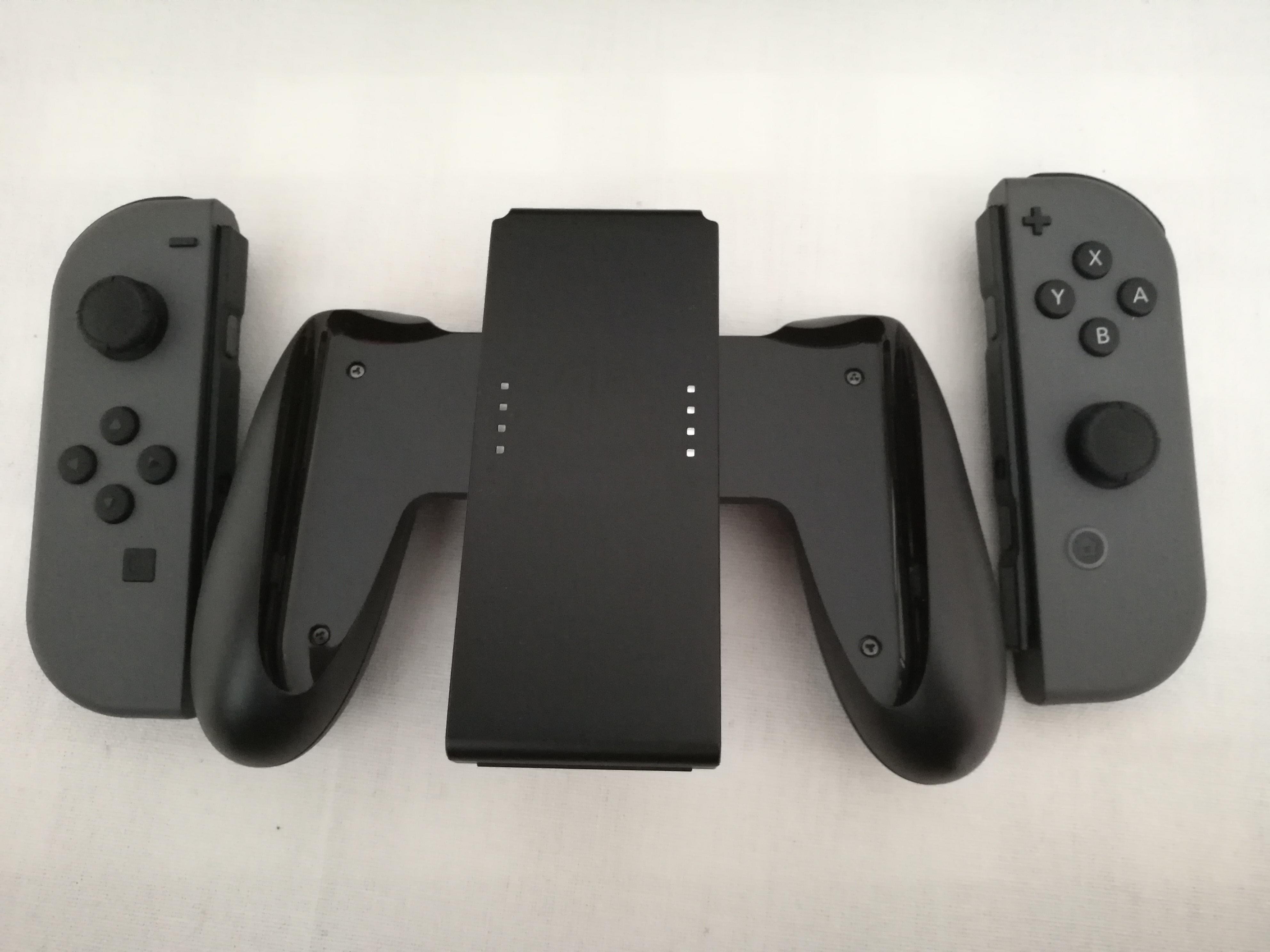 test mon avis sur la console nintendo switch. Black Bedroom Furniture Sets. Home Design Ideas