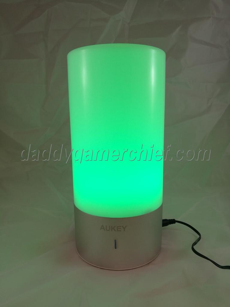 %name 5 Nouveau Lampe Chevet Led Sjd8