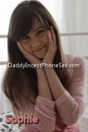 father daughter incest phone sex