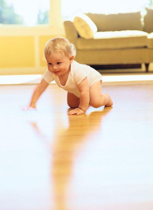 0df1293696bdb390b752fb8e7816293e-toddler-photos-baby-steps Развитие ребенка: Учимся ползать.