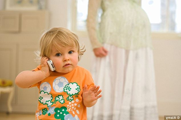 1B7374F400000578-0-image-a-21_1440015613921-1 Этапы развития ребенка: 13-24 месяц.