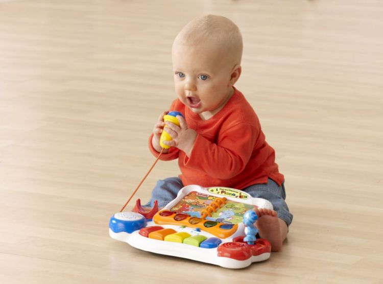 Bufer-obmena05-1 Развитие речи ребенка по месяцам