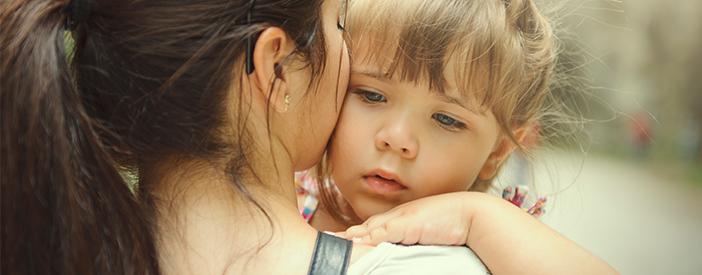 breaking-bad-news-to-children-002 Как правильно говорить с дошколенком о новостях про трагедии в СМИ.
