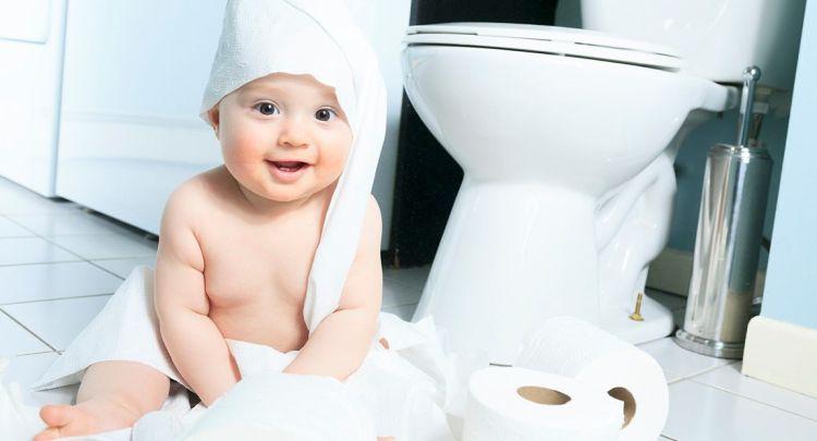 potty-training-hub-form-1024x553 Общие сведения по приучению к горшку.