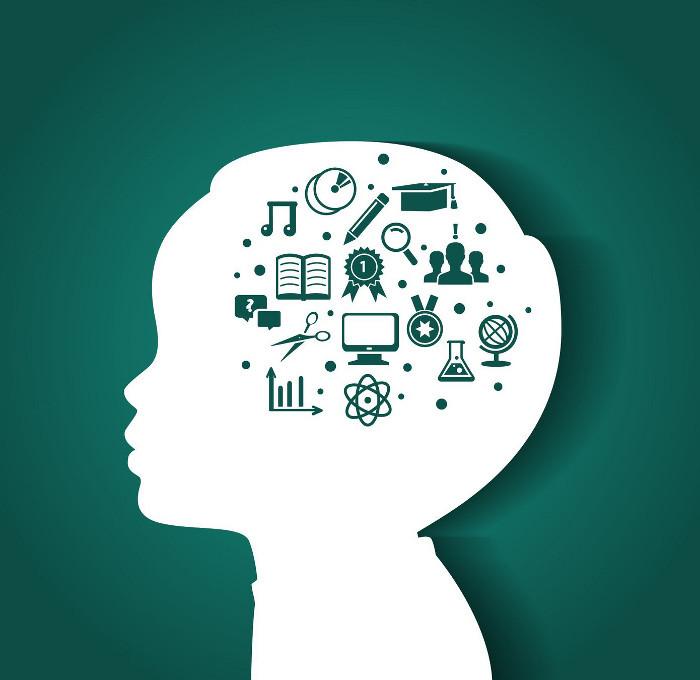 Brain-development Мозг ребенка: Как родители могут помочь в здоровом развитии.
