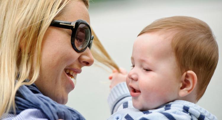 iStock_16556152_wide-1024x554 Язык тела младенцев. На что они вам намекают своими действиями.