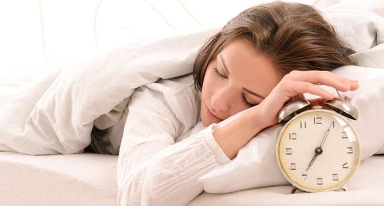 unnamed Разбудить, чтобы поспать, техника продления сна ребенка