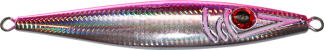 Trophy XL Tuna