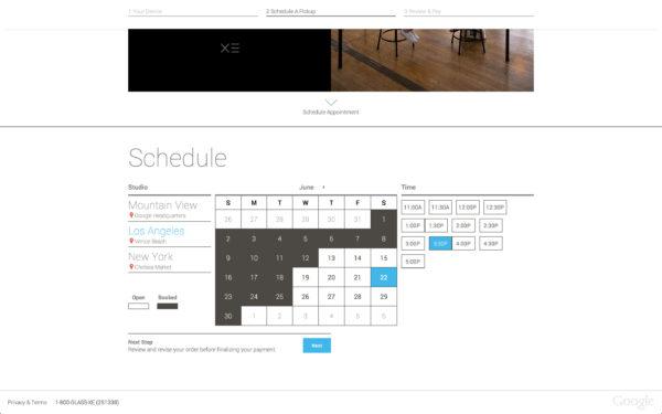 GG-13-Schedule-Date-Time