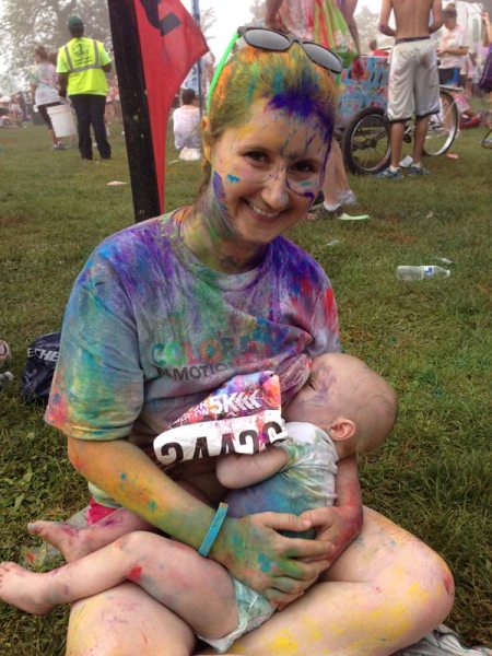 Color-In-Motion-Chicago-2014-DaddysGrounded-Breastfeeding