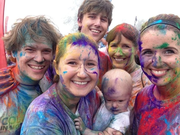 Color-In-Motion-Chicago-2014-DaddysGrounded-Group-Shot