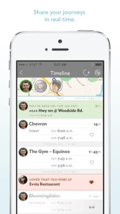 PlaceUs_App-Store_2