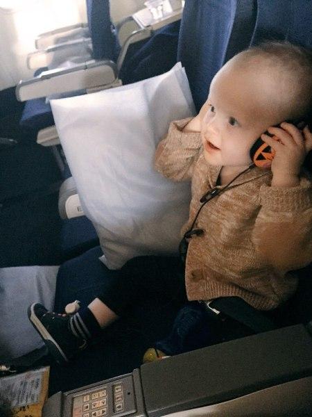 London_FlightHeadphones