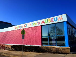 DuPage_Childrens_Museum