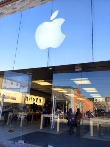 Naperville_Apple_Store