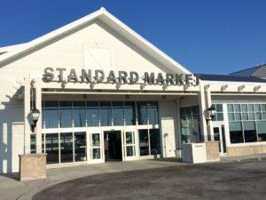 Standard_Market_Naperville