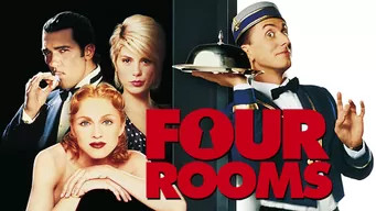 Netflix_Four_Rooms