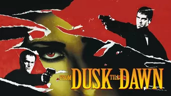 Netflix_From_Dusk_Till_Dawn