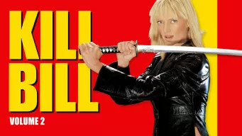 Netflix_Kill_Bill_Two