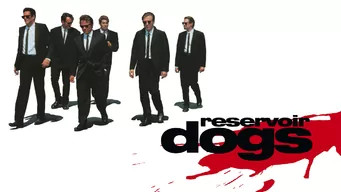 Netflix_Reservoir_Dogs