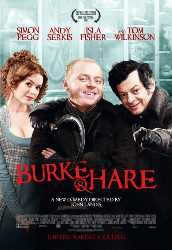 Burke-and-Hare-Netflix
