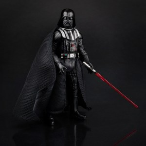 WMT_3 75_Vader