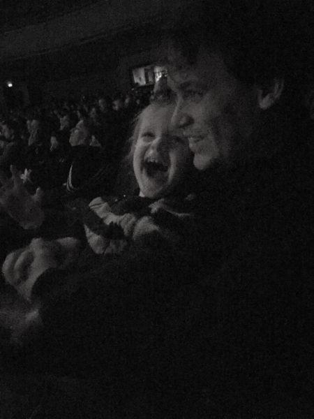 Wild_Kratts_DaddysGrounded_Happy_Preschooler