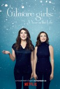gilmoregirls_winter