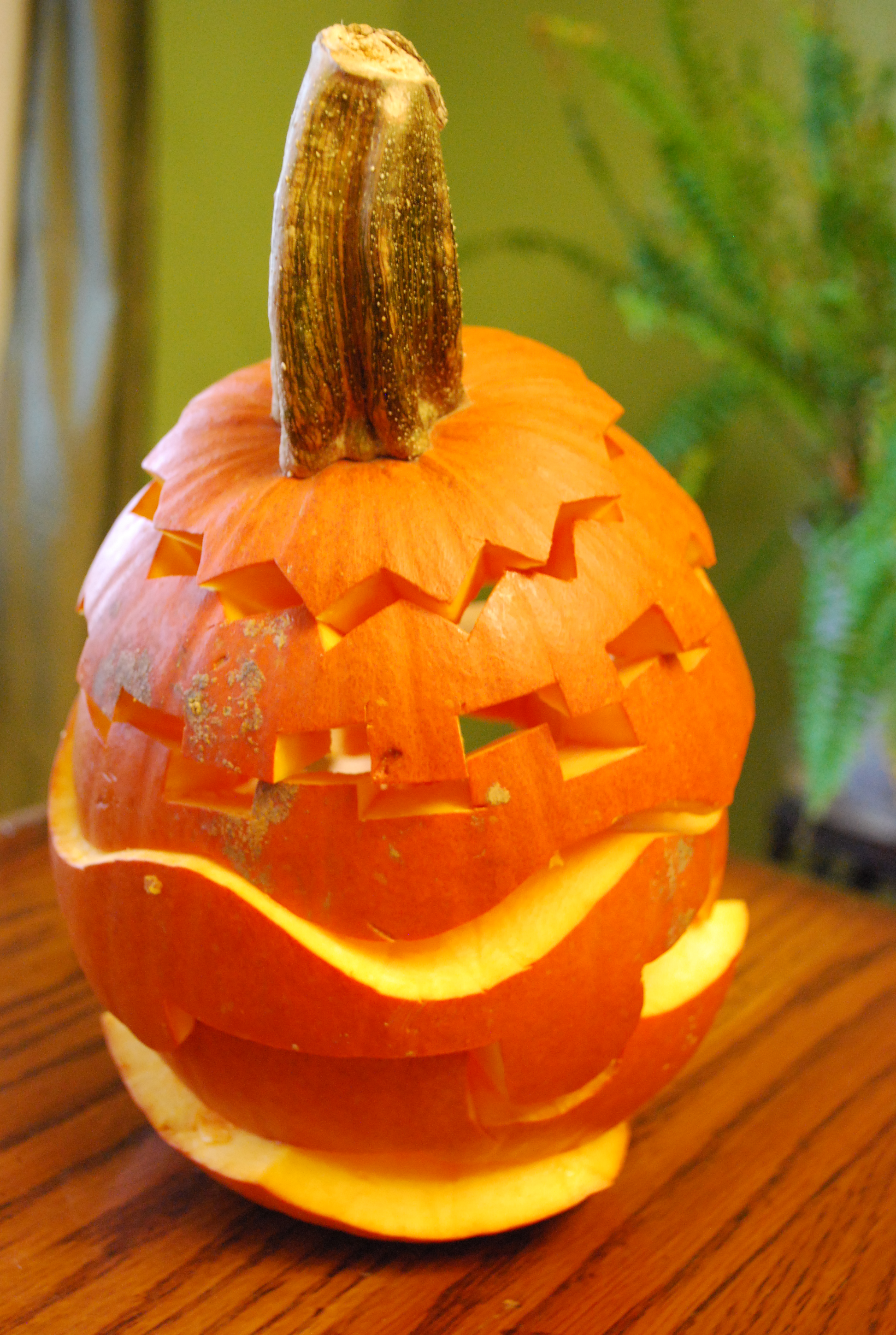 Pumpkin Theme Ideas For Pre School And Kindergarten