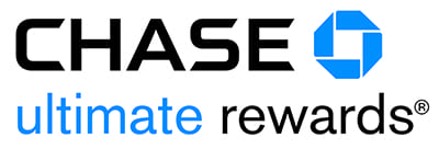 Chase_Marketing_Page_2016_Logo_Update._CB293760570_.jpg