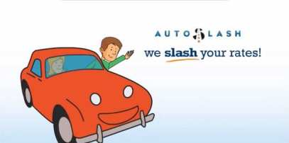 Will_AutoSlash_Save_You_Money_On_Car_Rentals_02.jpg
